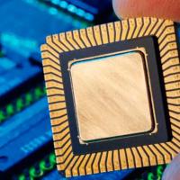 La escasez mundial de chips dejará fuera de producción 7 millones de automóviles en 2021