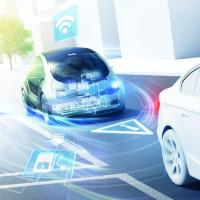 El pago por el uso de autopistas y autovías en 2024 será posible gracias a las Cámaras OCR y a la conexión de todos los vehículos a Internet